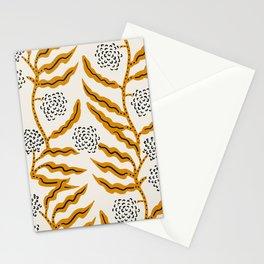 LA VILLE VINE Stationery Cards