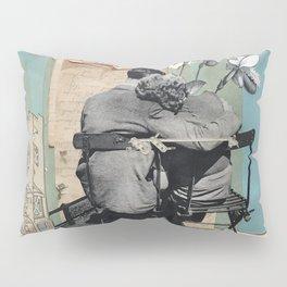 The High Pillow Sham