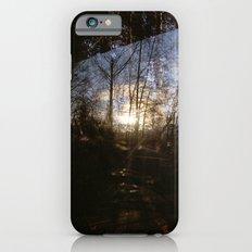Espoo, Finland iPhone 6s Slim Case