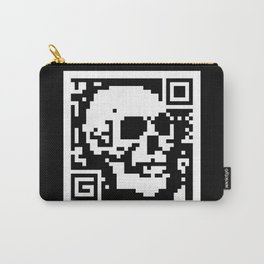 QR- Dead Carry-All Pouch