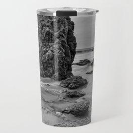 Straight Up Travel Mug