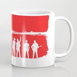The Joshua Tree Coffee Mug