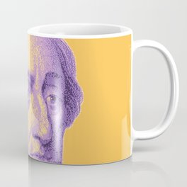 John Locke Coffee Mug