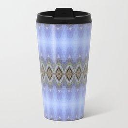 featherband Travel Mug