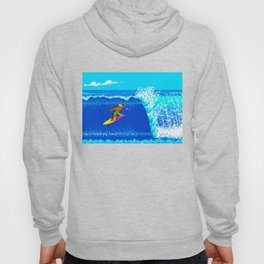 Surf's Up! Hoody