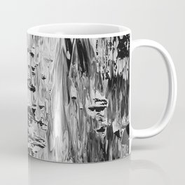 Photographic Abstraction 15 Coffee Mug