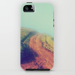 Catalina iPhone Case