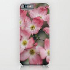 The Quiet Ones Slim Case iPhone 6s