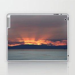 Cape Sounio 2 Laptop & iPad Skin