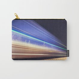 Rails Northward Carry-All Pouch