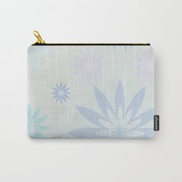 Wintermood margaritas Carry-All Pouch