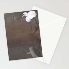 reflections Stationery Cards