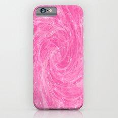 Fairy Floss Slim Case iPhone 6s