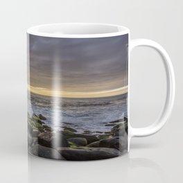 Na Pali Coast, Kauai Coffee Mug