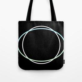 Moderne 2 Tote Bag