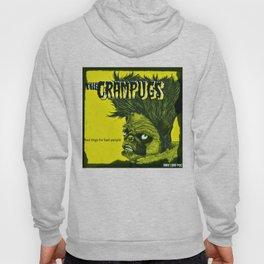 CRAMPUGS Hoody