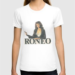 RONEO T-shirt