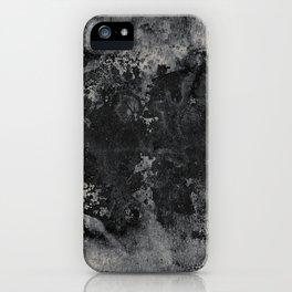 Dark Days iPhone Case