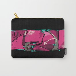 IRON Carry-All Pouch