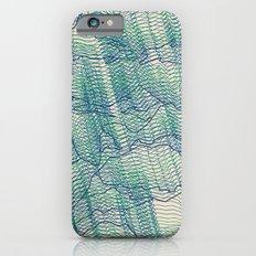 Acid Rain Slim Case iPhone 6s