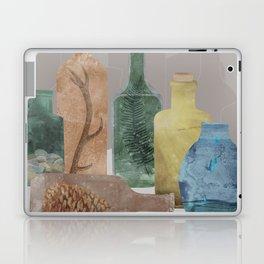 Deconstructed Woods Laptop & iPad Skin