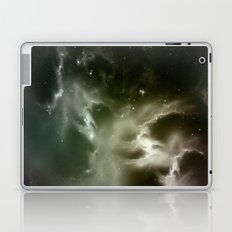 β Kornephoros Laptop & iPad Skin