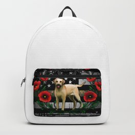 Thin ACU Line USA Version Backpack