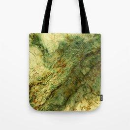 Stonedscape One Tote Bag