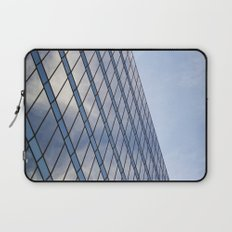433 Reflections 2 Laptop Sleeve
