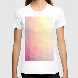 GEOMETRIC III T-shirt