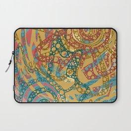Bloom Blender Laptop Sleeve