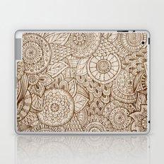 Sunny Cases IX Laptop & iPad Skin