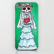La Novia Slim Case iPhone 6s
