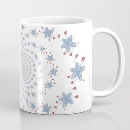 Asmi's Rockin' & Rollin' Coffee Mug