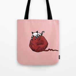 I Need It Tote Bag