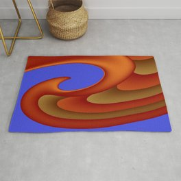 swing and energy for your home -6- Rug