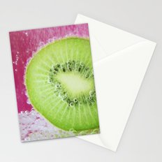 Rewrite Stationery Cards
