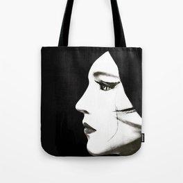 Emilia by Lika Ramati Tote Bag