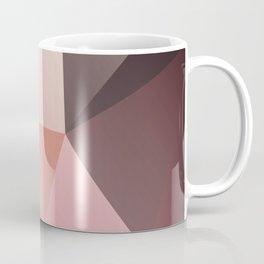 Niki / Posters, Art Prints, Pictures, Scandinavian, Art, Deco, Paper, Christmas, Modern Poster Coffee Mug