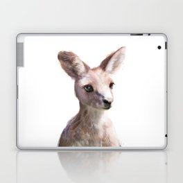 Little Kangaroo Laptop & iPad Skin