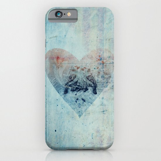 you are my bird iPhone & iPod Case
