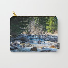 River Calm 2 Carry-All Pouch