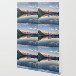 Symphony of Stillness Wallpaper