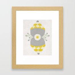 Untitled No. 0227-2 Framed Art Print
