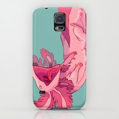 axololtls Slim Case Galaxy S5