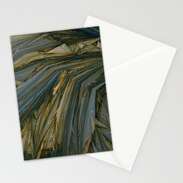 Time & Tides Stationery Cards