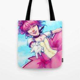 Madoka Magica: Madoka Tote Bag