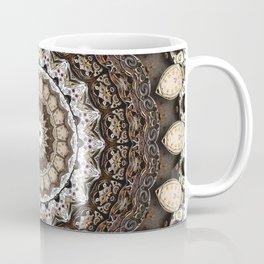 Tempus Fugit Coffee Mug