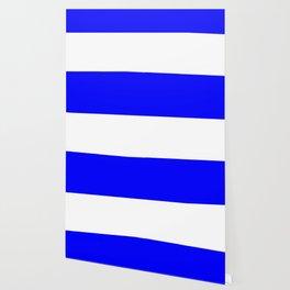 Flag of salvador 4 - salvador,Salvadoran,San Salvador,salvadoreño,Guanaco. Wallpaper