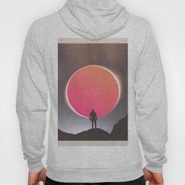 Blood Moon Hoody